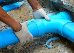 Sewer-Repair-Inspection-Kent-wa