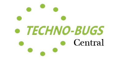 Techno-Bugs Central